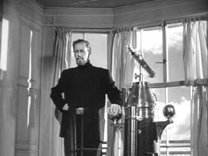 Needcoffee Com Dvd Review The Ghost And Mrs Muir 1947