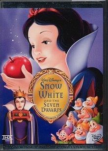 И семь гномов snow white and the seven dwarfs