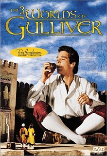 a review of jonathan swifts satirical commentary gullivers travels Find helpful customer reviews and review ratings for jonathan swift's gulliver at amazoncom  it is political and social satire of the 1700s  social commentary .
