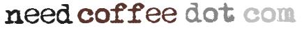 Needcoffee.com