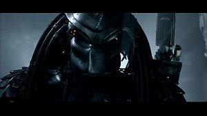 Predator from Aliens vs. Predator