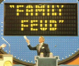 Richard Dawson: Family Feud
