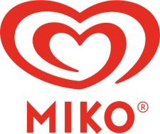 Miko Ice Cream
