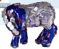 Red Bull art