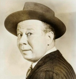 bert lahr waiting for godot