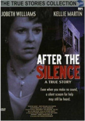 After the Silence DVD cover art
