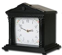 Voco Clock
