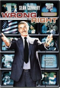 Wrong Is Right cover art