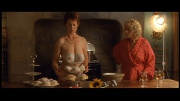 Calendar Girls screen capture 1