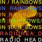 Radiohead-In-Rainbows-cover