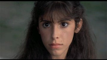 Sleepaway Camp screen capture 1