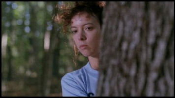 Sleepaway Camp 2 screen capture 2