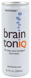 Brain Toniq