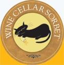 Wine Cellar Sorbets logo