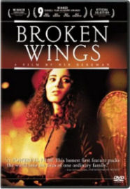 broken wings dvd cover