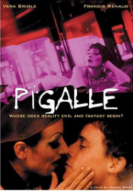 pigalle dvd cover