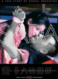 sada dvd cover