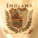 Indiana Jones: Inside the Hat