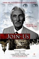 Join Us DVD cover art
