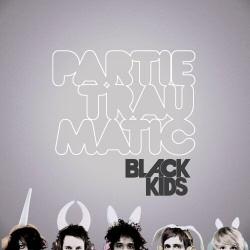 Black Kids: Partie Traumatic