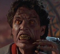 Chris Sarandon in Fright Night