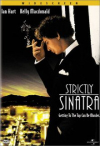 Strictly Sinatra (2001) Free Streaming