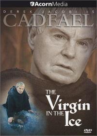 Cadfael Set 2