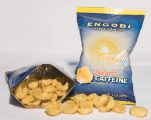 Engobi Energy Go Bites