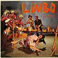 Limbo Party!