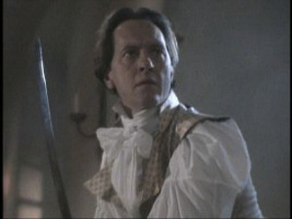 scarlet pimpernel richard e grant