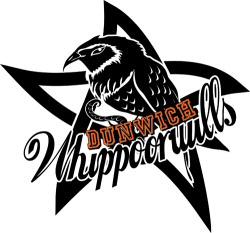 Dunwich Whippoorwills