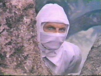 enter-the-ninja-white-ninja.jpg