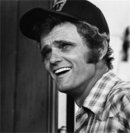Jerry Reed!