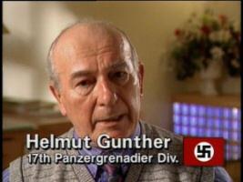d-day true story nazi