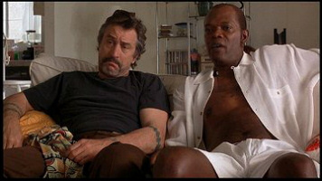 jackie brown robert deniro samuel l jackson