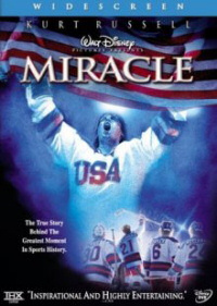 miracle dvd cover