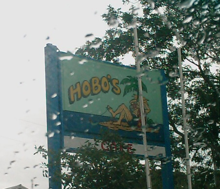 Key Largo: Hobos
