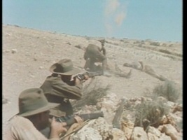 1915 battle