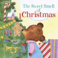 sweet smell of christmas 200