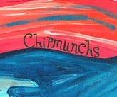 Chipmunchs by Sinatrafan103