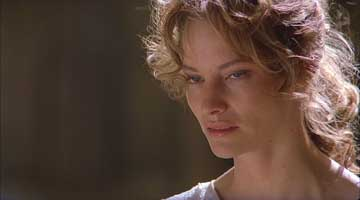 helen of troy film analysis John erskine's 1925 bestselling novel the private life of helen of troy portrayed helen helen was portrayed by diane kruger in the 2004 film troy an analysis.