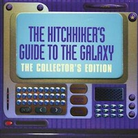 hitchhikers guide to galaxy cd cover