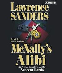 mcnallys alibi audio cover