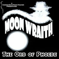 moon wraith cd cover