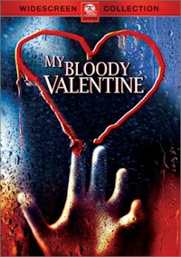 my bloody valentine dvd cover