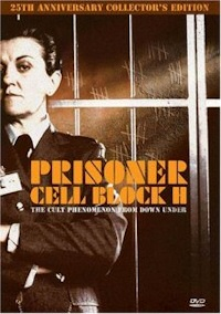 prisoner cell block h dvd cover
