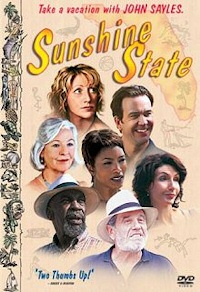 sunshine state dvd cover