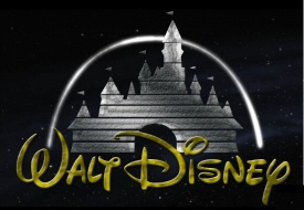 Walt Disney: Wall-E/Watchmen mashup