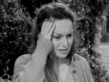 Olivia de Havilland from The Snake Pit