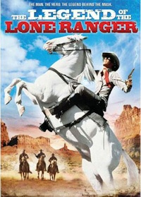 legend-of-lone-ranger-dvd-cover